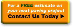 Contact us for a free Asphalt Paving Quote